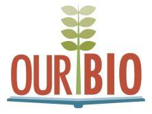 Final OurBio logo.JPG
